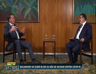 Exército vai perfurar poços no NE em agosto, diz Bolsonaro
