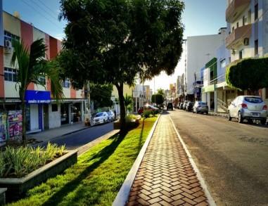 Confira regras para retomada das atividades econômicas em Pernambuco
