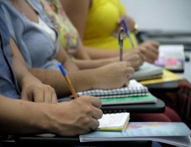 Arcoverde inscreve para aulões gratuitos para o ENEM