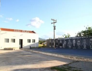 """Inscrições abertas para o curso """"Memória, Patrimônio e Museus"""", em Belo Jardim"""