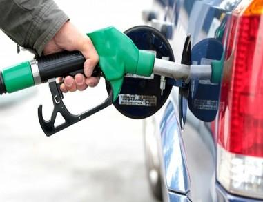 Petrobras aumenta novamente o preço da gasolina em 4% e do diesel em 2%