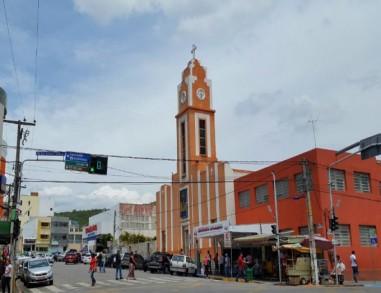 Arcoverde registra mais 16 casos de Covid-19 e divulga balanço geral