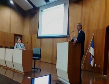 Pernambuco cresce mais do que Brasil; Nordeste tem pior desempenho entre as regiões