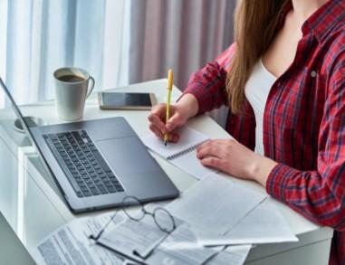 Secretaria do Trabalho de PE abre inscrições para cursos de qualificação no interior do estado