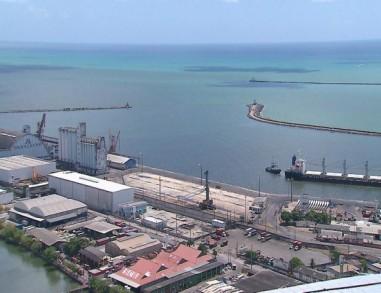 Governador de Pernambuco decreta estado de calamidade em 13 municípios