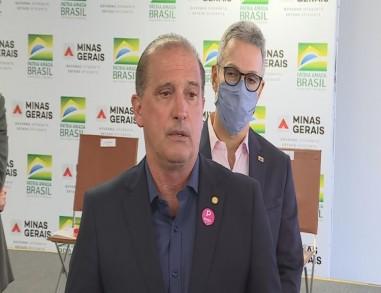 Governo vai pagar parcela de R$ 300 do Auxílio Emergencial para beneficiários fora do Bolsa Família