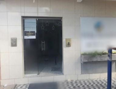 Estudante de odontologia é preso por exercer profissão ilegalmente e clínica é interditada em Iati