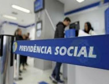 """""""Drive Thru"""" do INSS é expandido para Arcoverde e outros 802 municípios"""