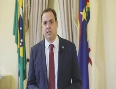 Pernambuco impõe restrições para atividades econômicas e sociais em 184 municípios