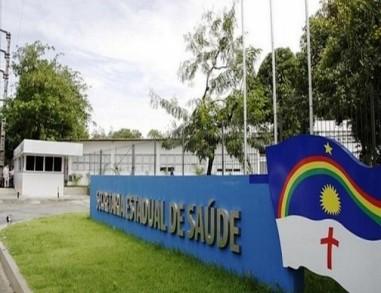 Pernambuco investiga duas primeiras mortes suspeitas por arboviroses em 2020