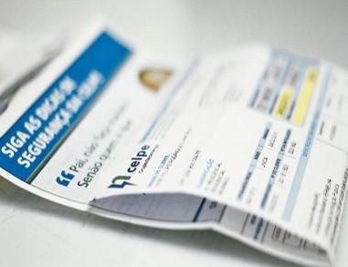 Inclusão na tarifa social da Celpe pode ser solicitada por WhatsApp