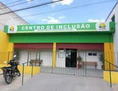 Centro de Inclusão de Arcoverde vai abrir inscrições para o cursos profissionalizantes