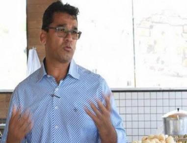 Aprovada abertura de CPI contra o prefeito de Tupanatinga, Silvio Roque
