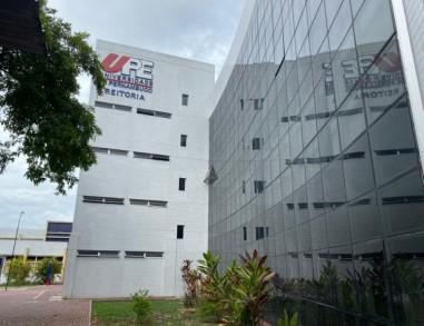 UPE aprova bônus de 10% na nota para alunos que fizerem Enem para medicina, odontologia e direito