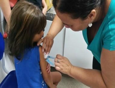 Crianças ainda não possuem vacina aprovada contra Covid-19, no Brasil